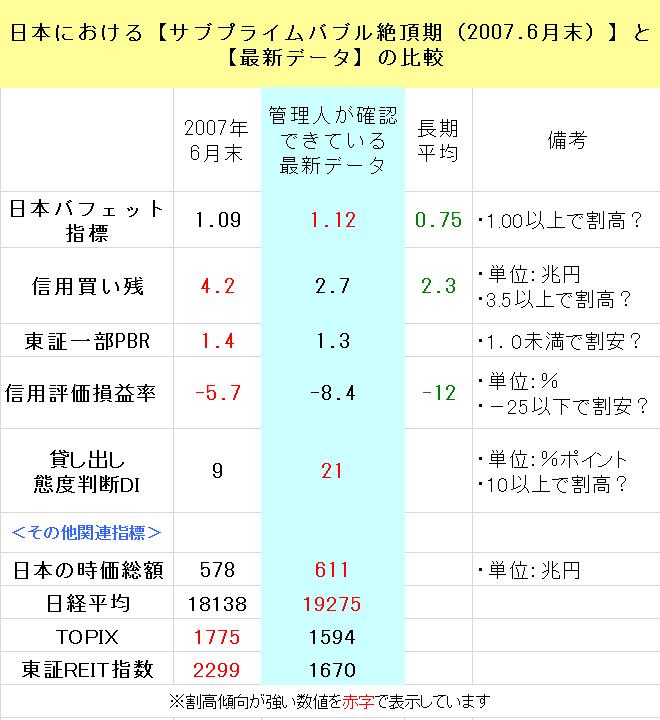 f:id:yukimatu-tousi:20170908222237p:plain