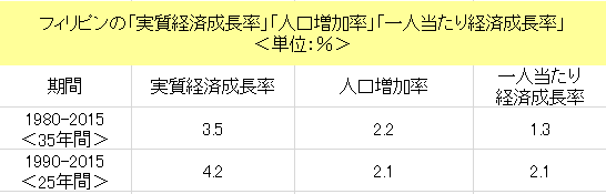 f:id:yukimatu-tousi:20171024160820p:plain