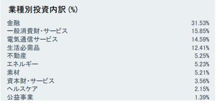 f:id:yukimatu-tousi:20171025220021p:plain