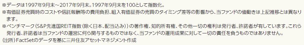 f:id:yukimatu-tousi:20171127150918p:plain