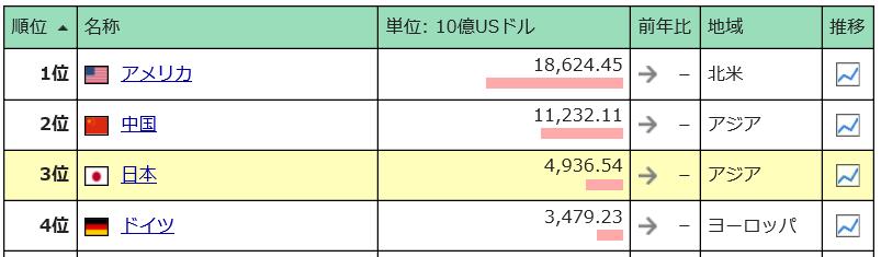 f:id:yukimatu-tousi:20171218132832p:plain