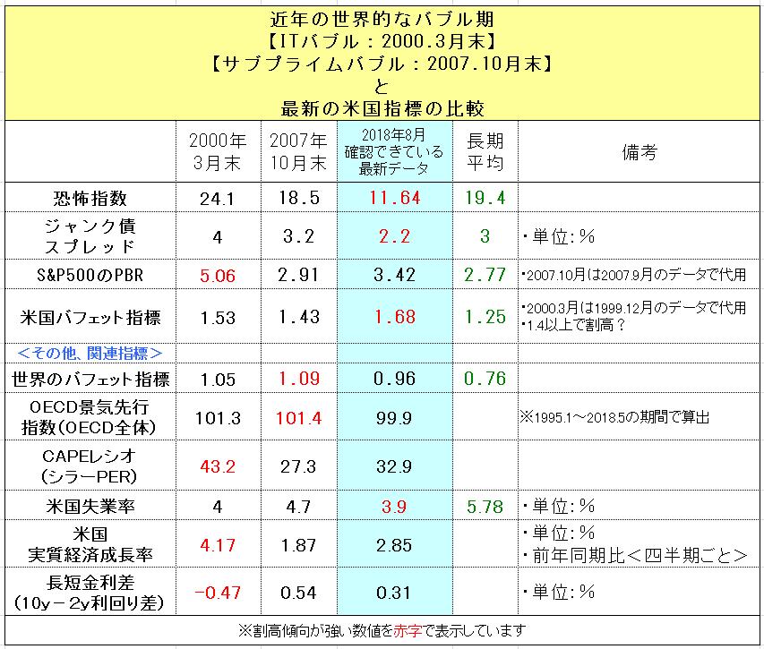 f:id:yukimatu-tousi:20180804121903p:plain