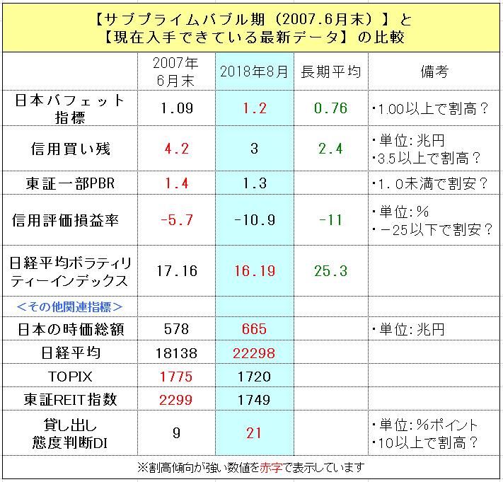 f:id:yukimatu-tousi:20180810224356p:plain