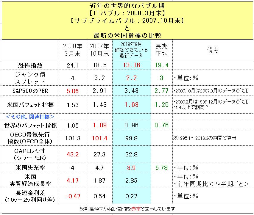 f:id:yukimatu-tousi:20180811112146p:plain
