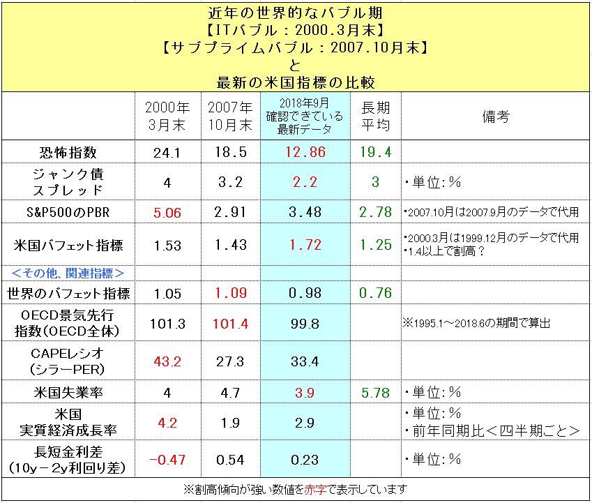 f:id:yukimatu-tousi:20180901140637p:plain