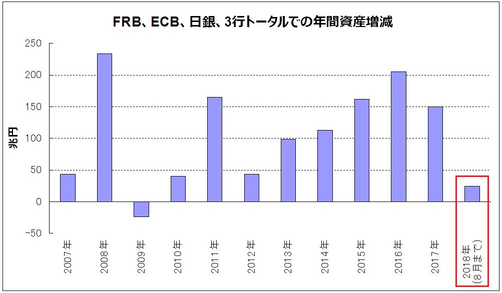 f:id:yukimatu-tousi:20180913201138p:plain