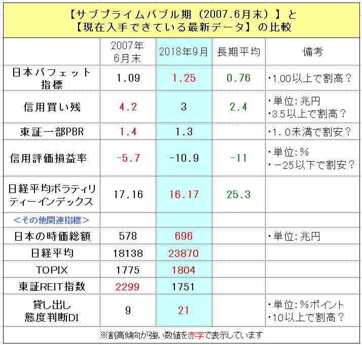 f:id:yukimatu-tousi:20180922002001p:plain