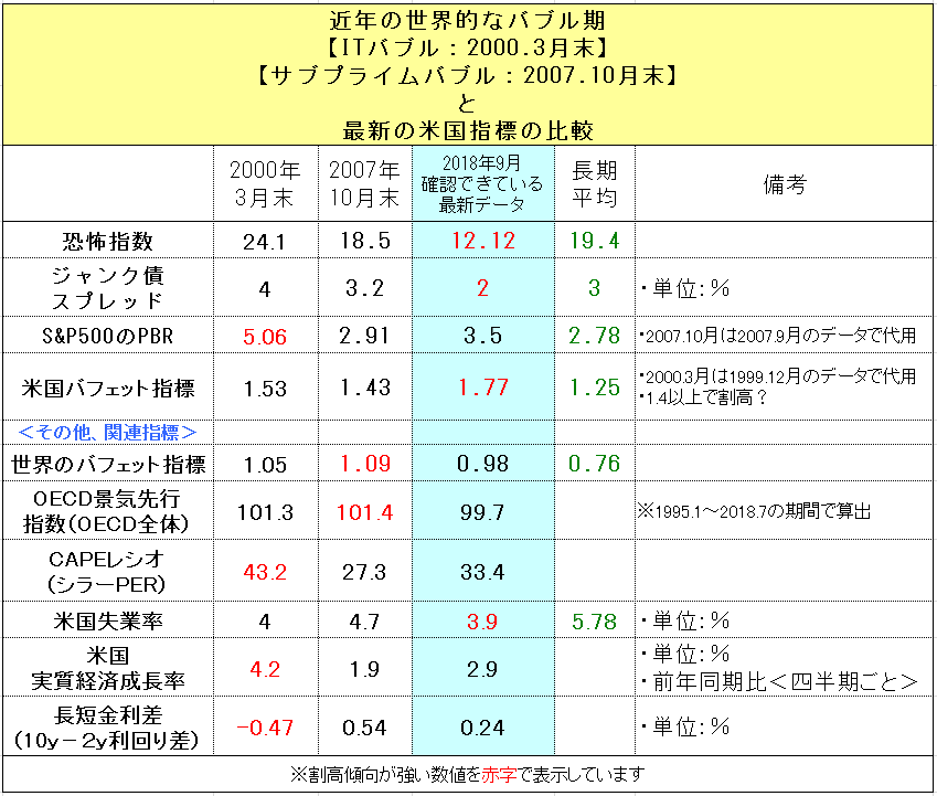 f:id:yukimatu-tousi:20180929221029p:plain