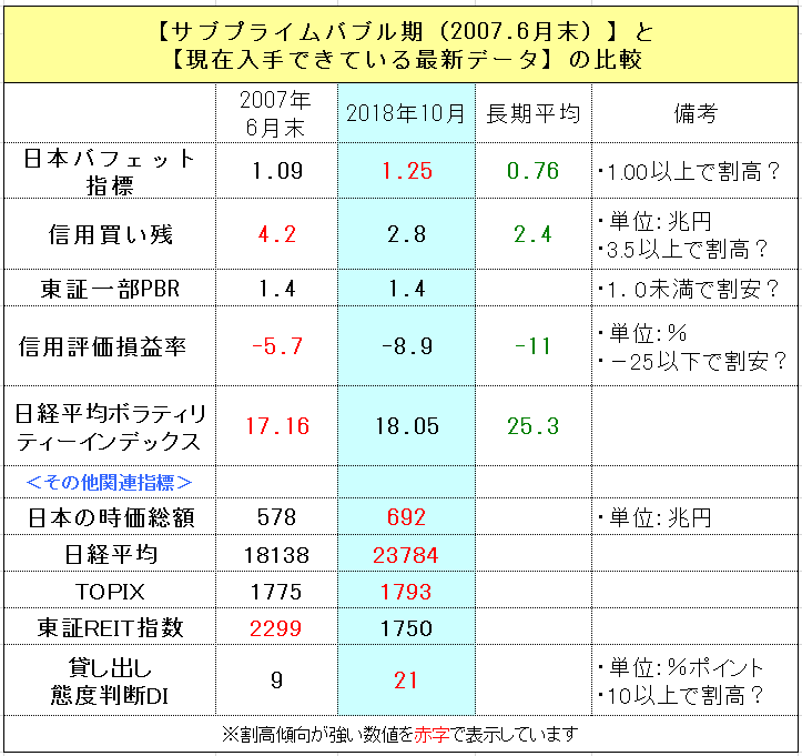 f:id:yukimatu-tousi:20181007193114p:plain