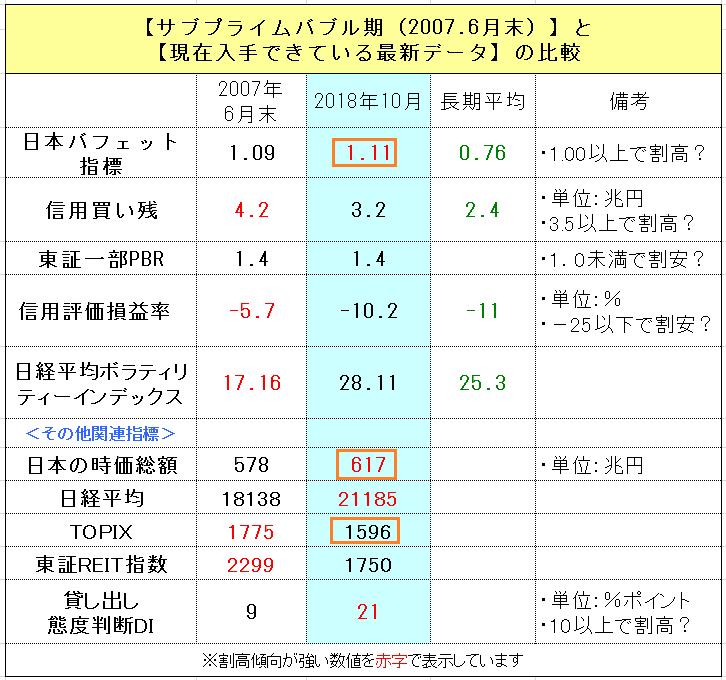 f:id:yukimatu-tousi:20181026223822p:plain