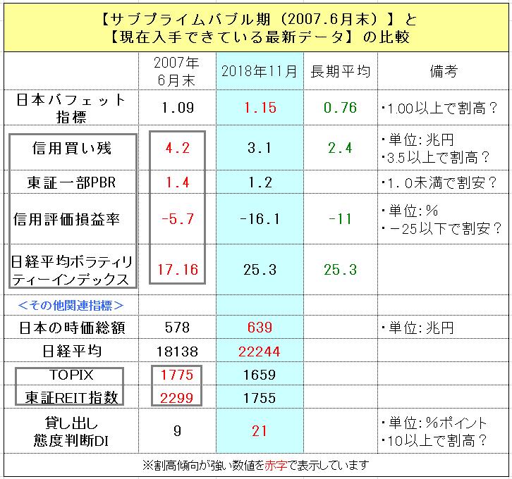 f:id:yukimatu-tousi:20181102223833p:plain