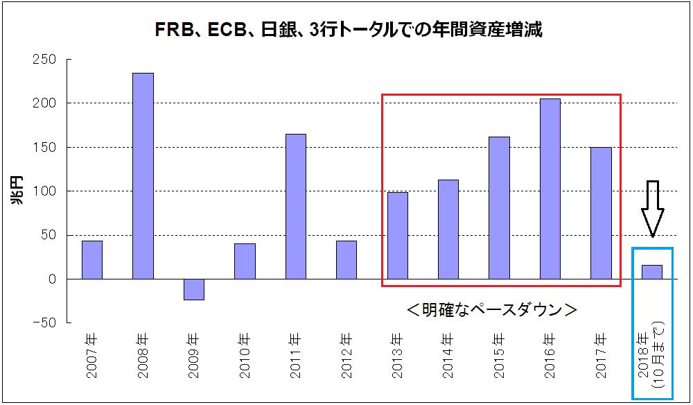 f:id:yukimatu-tousi:20181107154732p:plain