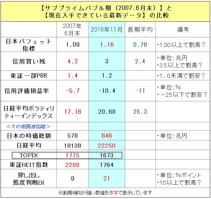 f:id:yukimatu-tousi:20181109222838p:plain