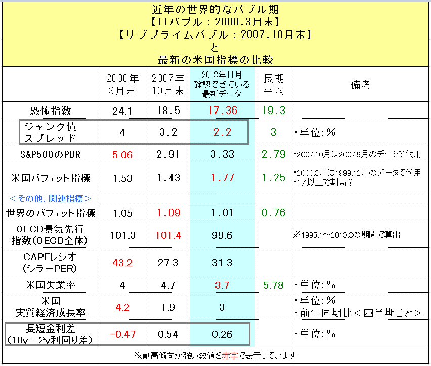 f:id:yukimatu-tousi:20181110221938p:plain
