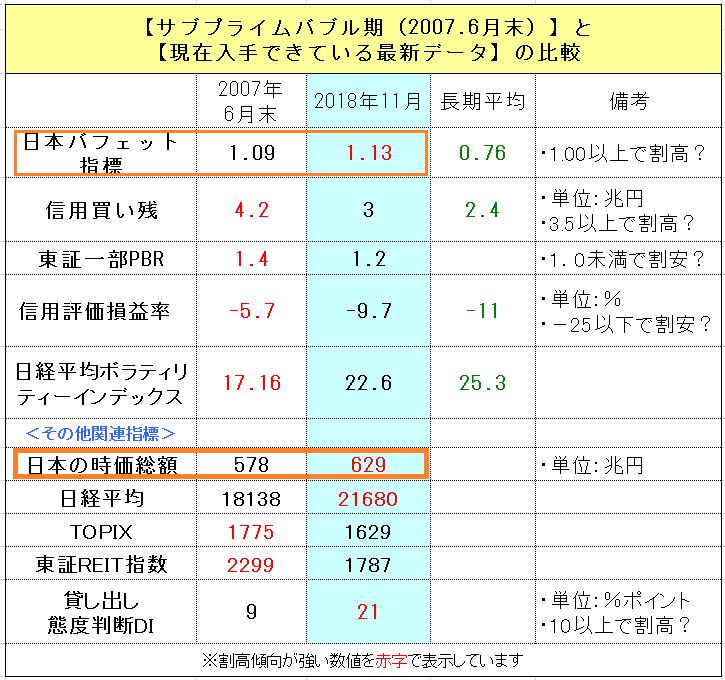f:id:yukimatu-tousi:20181116203746p:plain