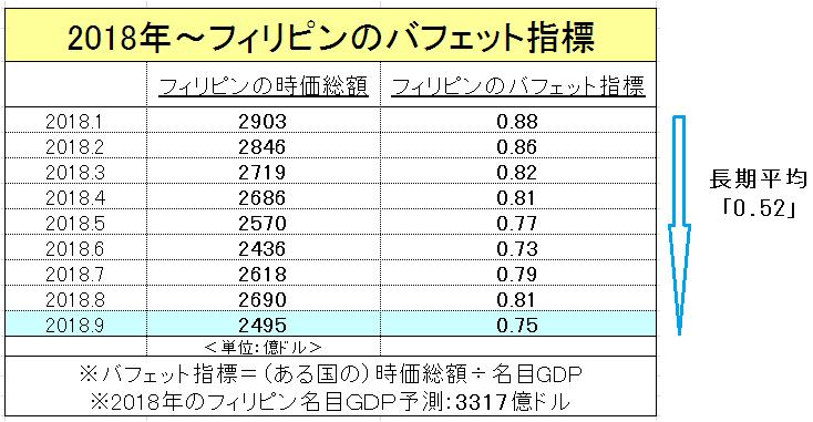 f:id:yukimatu-tousi:20181121125056p:plain
