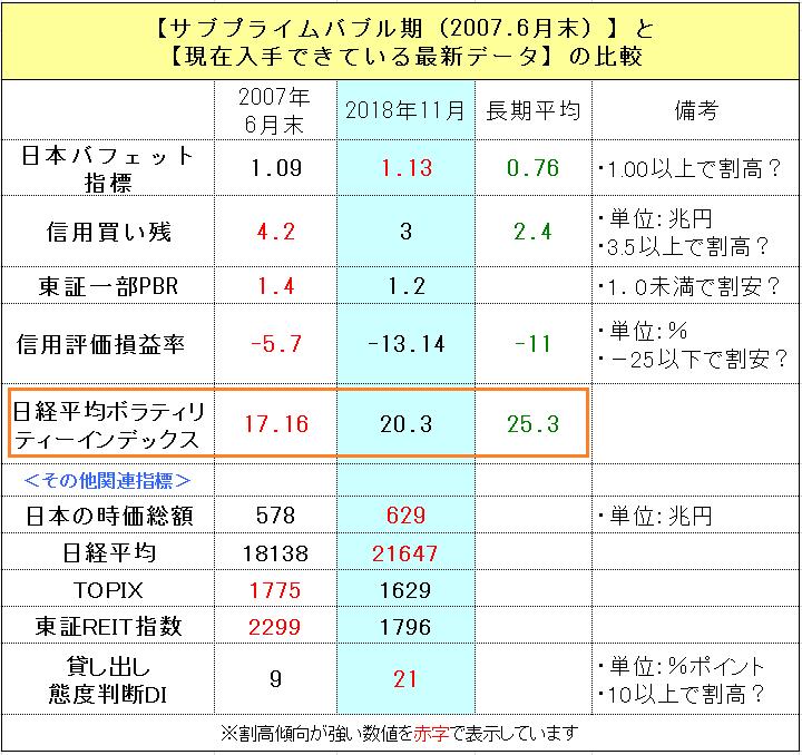 f:id:yukimatu-tousi:20181123223956p:plain