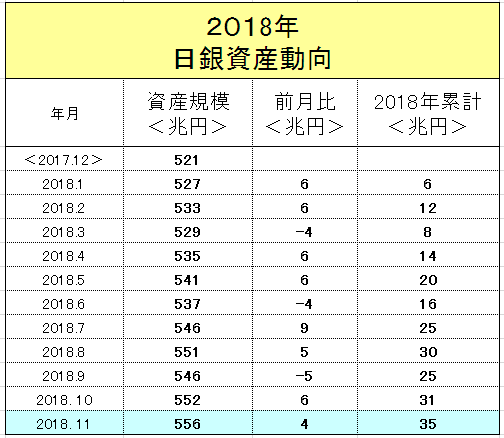 f:id:yukimatu-tousi:20181218221004p:plain