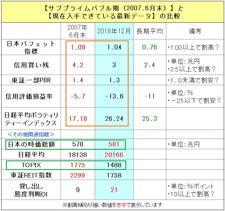 f:id:yukimatu-tousi:20181222001032p:plain