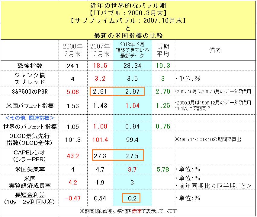 f:id:yukimatu-tousi:20181229220131p:plain