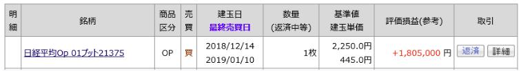 f:id:yukimatu-tousi:20181231001923p:plain