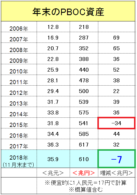 f:id:yukimatu-tousi:20190109165318p:plain