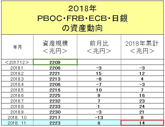 f:id:yukimatu-tousi:20190109165607p:plain