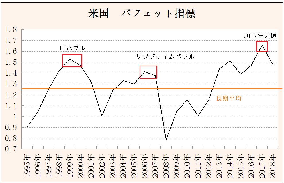 f:id:yukimatu-tousi:20190119164934p:plain