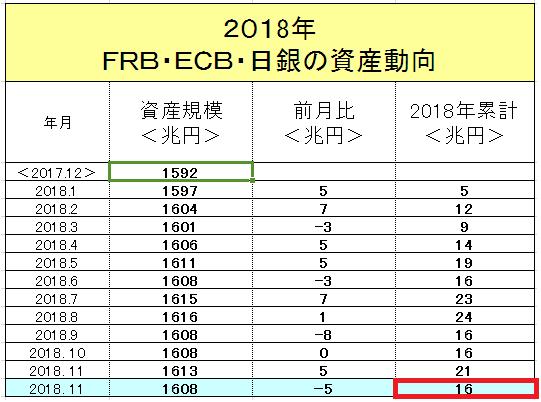 f:id:yukimatu-tousi:20190124214400p:plain