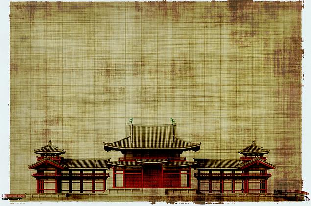 f:id:yukimatu-tousi:20190520201058p:plain