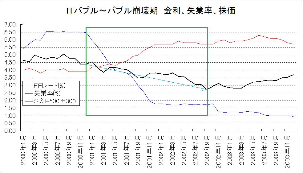 f:id:yukimatu-tousi:20190612232506p:plain