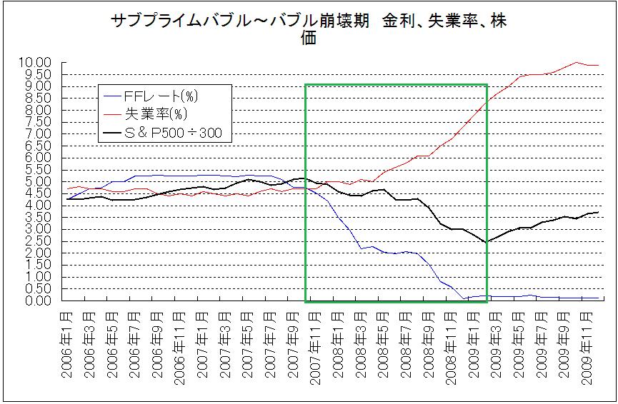 f:id:yukimatu-tousi:20190613222423p:plain