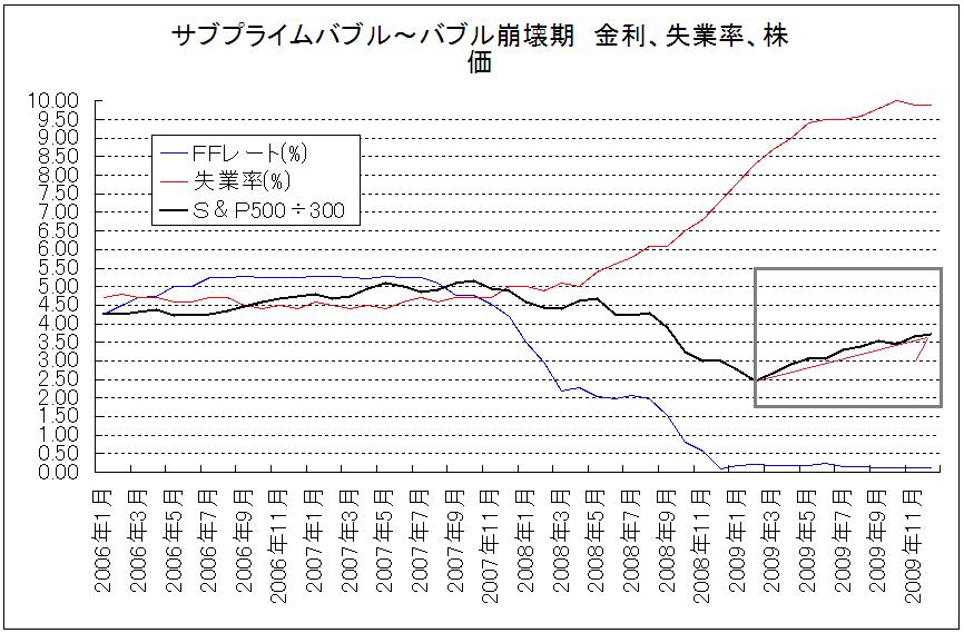f:id:yukimatu-tousi:20190613224221p:plain