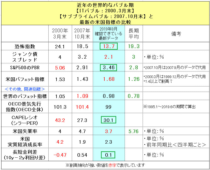 f:id:yukimatu-tousi:20190914221049p:plain