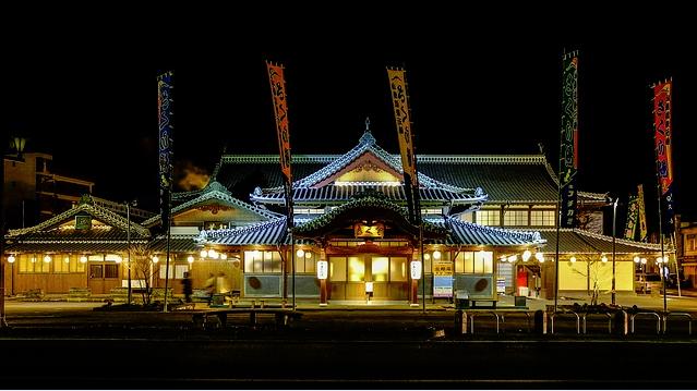 f:id:yukimatu-tousi:20190924124619p:plain
