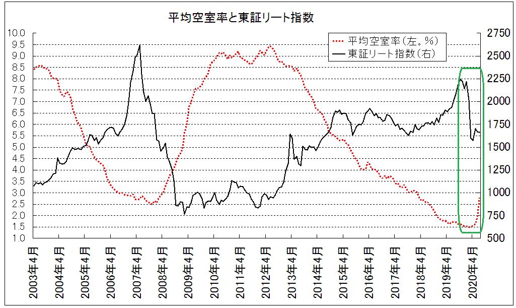 f:id:yukimatu-tousi:20200810165915p:plain