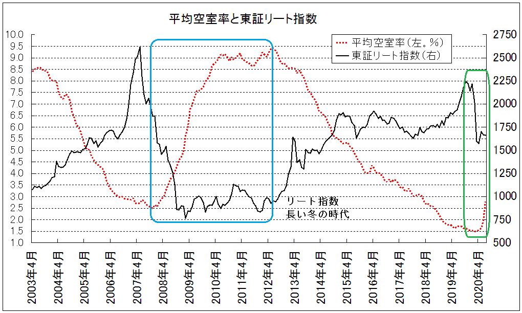 f:id:yukimatu-tousi:20200814114958p:plain