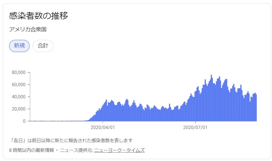 f:id:yukimatu-tousi:20200830173442p:plain