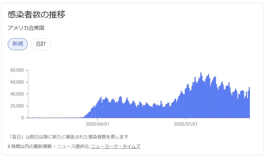 f:id:yukimatu-tousi:20200905173322p:plain