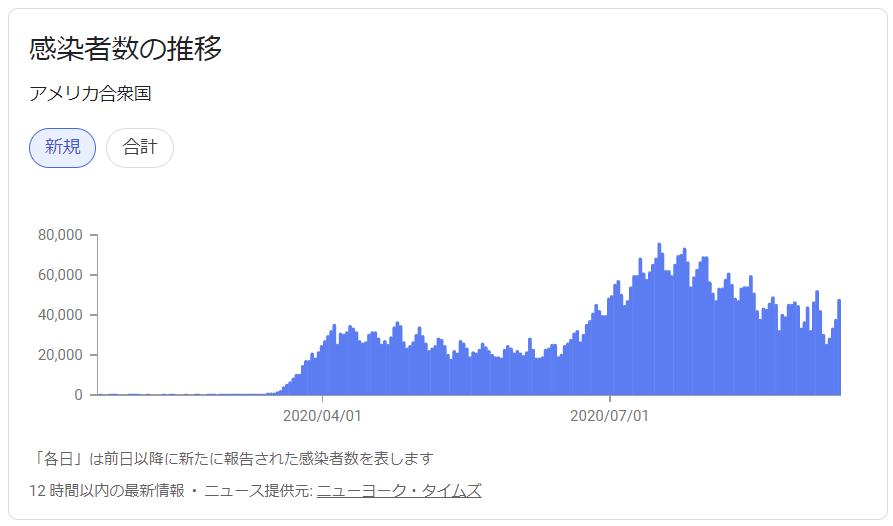 f:id:yukimatu-tousi:20200912211642p:plain