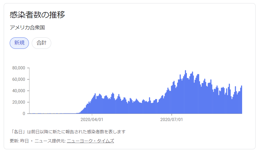 f:id:yukimatu-tousi:20200920162236p:plain