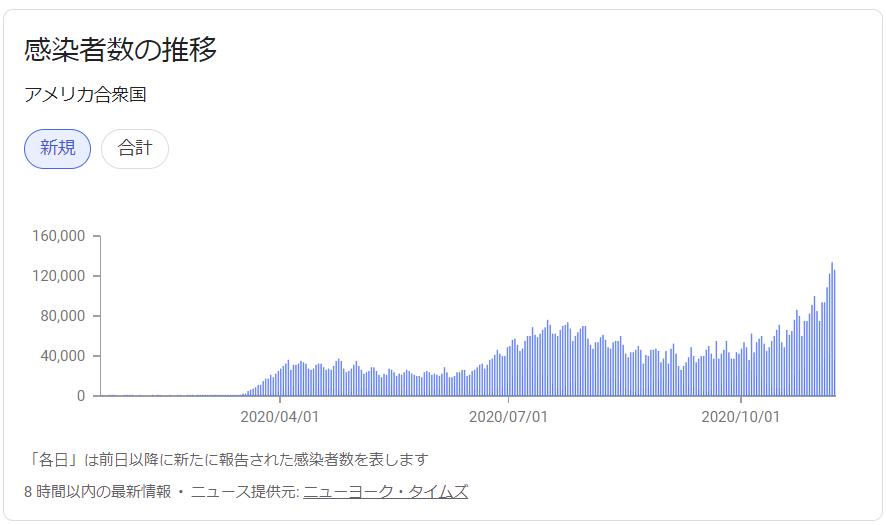f:id:yukimatu-tousi:20201108174927p:plain