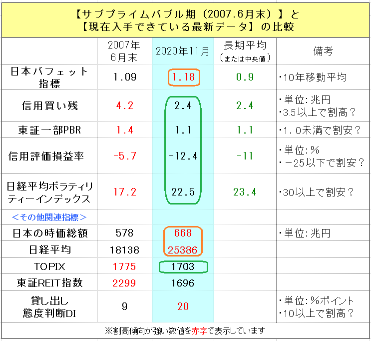 f:id:yukimatu-tousi:20201114163310p:plain