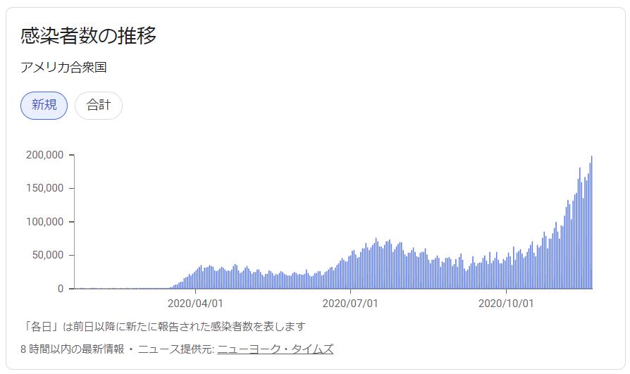 f:id:yukimatu-tousi:20201121173835p:plain