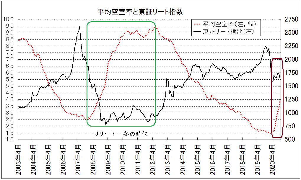 f:id:yukimatu-tousi:20201122221845p:plain