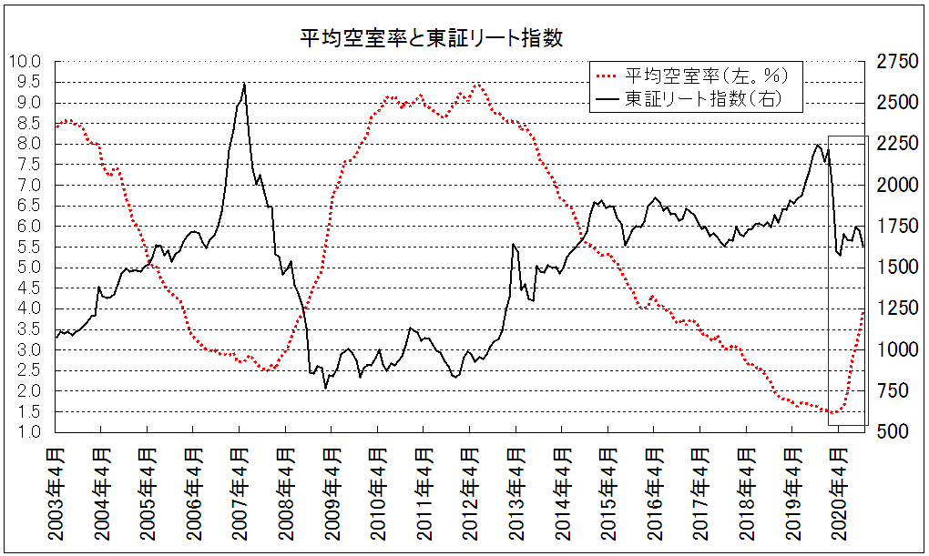 f:id:yukimatu-tousi:20201122223258p:plain