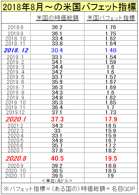 f:id:yukimatu-tousi:20210116220538p:plain