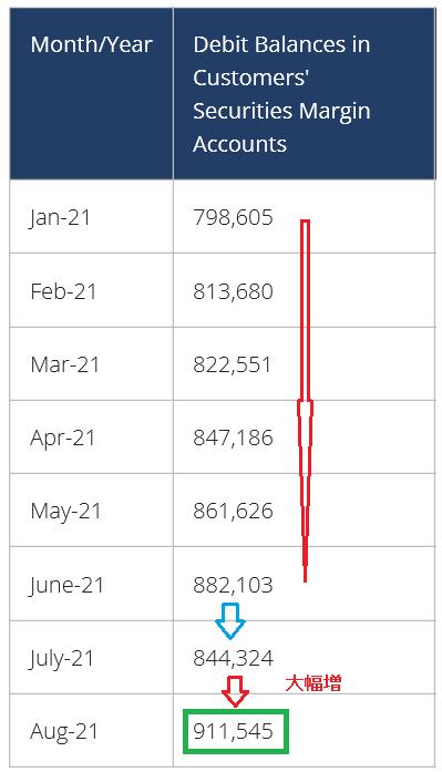 f:id:yukimatu-tousi:20211004093033p:plain