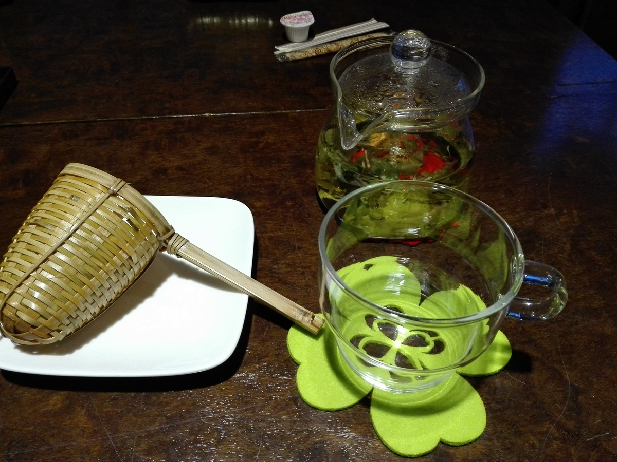 japanese-herb-tea