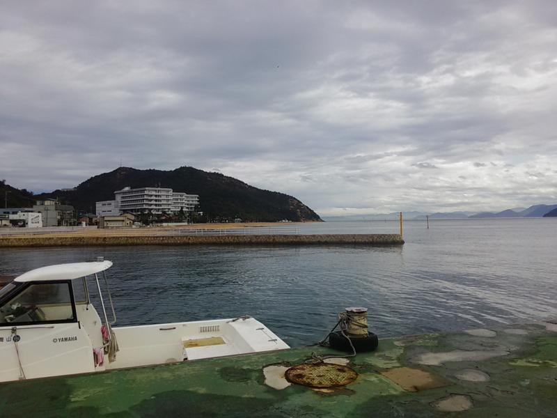 shibukawa-kaigan